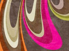 lionel-rose, no. Lululemon Logo, Rose, Art, Tejidos, Block Prints, Art Background, Pink, Kunst, Performing Arts