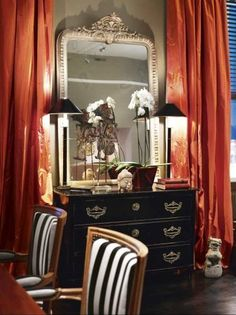 Reasons To Decorate With Black