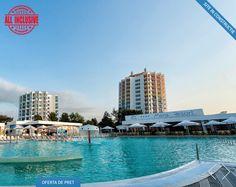 Mera Resort Liberia, Marina Bay Sands, Opera House, Africa, Rock, Building, Travel, Littoral Zone, Viajes