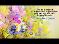 Beautiful Flowers - Flowers Wallpaper ID 1204309 - Desktop Nexus Nature Flowers Gif, All Flowers, Types Of Flowers, Colorful Flowers, Pastel Wallpaper, Flower Wallpaper, Backgrounds Free, Wallpaper Backgrounds, Mind Relaxation