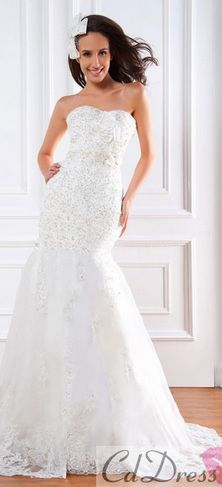lace wedding dress lace wedding dress