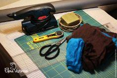 Создаем красивый палантин из шелка и префельта в технике мокрого валяния - Ярмарка Мастеров - ручная работа, handmade