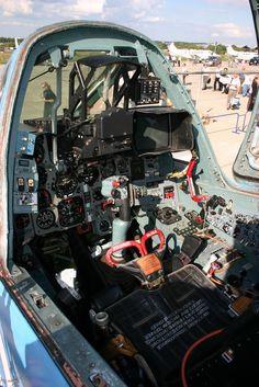 SU-39-cockpit