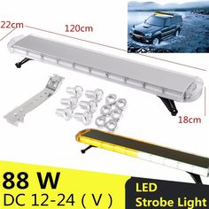 Need a 360 degree emergency lighting with great efficiency and 23526 buy here httpaippaitemswin tow truckled aloadofball Gallery
