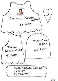 Coelho Tilda0003