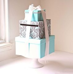 25.urne-de-mariage-wedding-cake