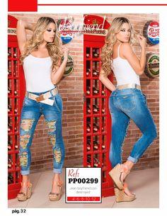 848c71b78083a 29 mejores imágenes de ropa en 2019