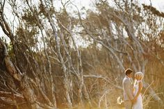 Straddbroke Island Wedding  #wedding photograph