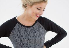 Endlich ist es so weit - wir präsentieren die aktuellen Herbst/Winter-Kollektionen der DaWanda-Designer. Entdecke vielfältige Entwürfe für die neue Saison: Kollektionen von sportlich-chic bis feminin-verspielt warten auf Dich.