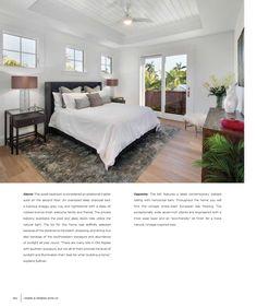 Home U0026 Design Magazine 2016 Southwest Florida Edition