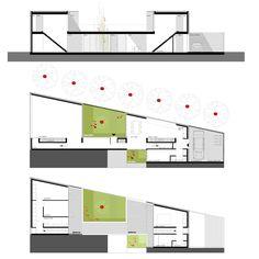 Gallery - V12K0102 / Pasel.Kuenzel Architects - 14