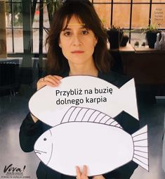 Mocny przekaz Best Memes, Funny Memes, Health Memes, Polish Memes, Everything And Nothing, Dark Memes, Quality Memes, Some Quotes, Itachi