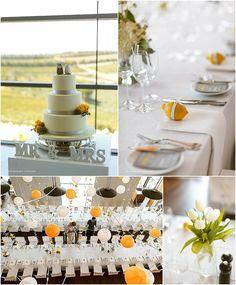Making Wedding Planning Easy Wedding Decorations, Table Decorations, Wedding Book, Wedding Venues, Wedding Planning, Pink, Home Decor, Events, Wedding