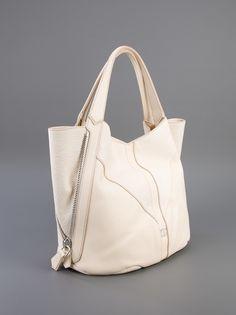 GIVENCHY  'THINAN' BAG