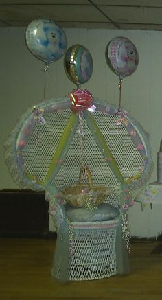 about baby shower chair on pinterest baby shower chair baby showers