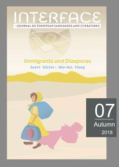 Immigrants and Diasporas