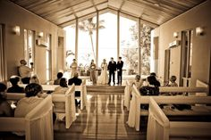 #daydreamisland #wedding #chapel #destinationwedding #tropical #island #paradise #whitsundays  http://www.daydreamisland.com/fw_weddings/index.html
