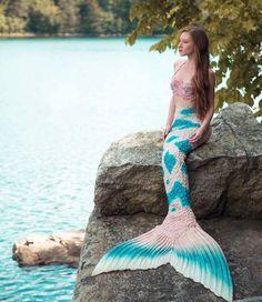 Realistic Mermaid Tails, Fin Fun Mermaid Tails, Mermaid Swim Tail, Silicone Mermaid Tails, Mermaid Swimming, Mermaid Fairy, Mermaid Tale, Pretty Mermaids, Real Mermaids
