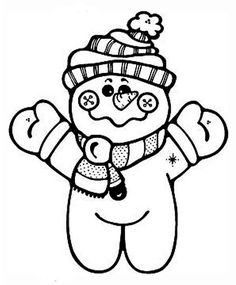 Kawaii Christmas Coloring Pages - Kawaii Christmas Coloring Pages , Cute Snowman Coloring Page Lots Of Beautiful Christmas Penguin Coloring Pages, Valentine Coloring Pages, Dog Coloring Page, Pokemon Coloring Pages, Free Adult Coloring Pages, Online Coloring Pages, Cute Coloring Pages, Christmas Coloring Pages, Printable Coloring Pages