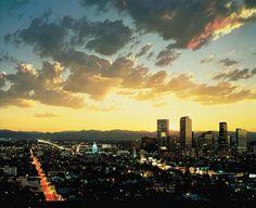 Denver (AEJMC, via Flickr)