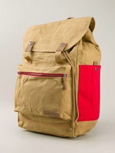 EASTPAK - Torber backpack 10
