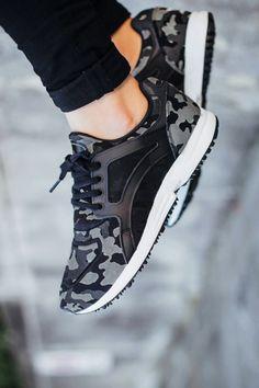 Sneakers #sneakers