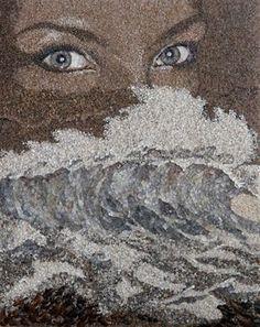 Svetlana+Ivanchenko++[Светлана+Иванченко]+-+Ukrainian+Abstract+painter+-+Tutt'Art@+(6).jpg (634×800)