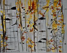 watercolor watercolor watercolor watercolor watercolor watercolor