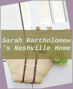 How Much Will it Cost to Remodel My Kitchen? #Sarah #Bartholomew #Nashville #Home...