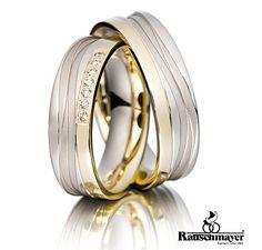 eheringe | Besondere Momente im Leben verdienen besondere Ringe.