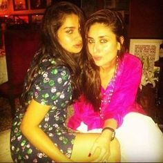 #Kareenakapoor #saifalikhan #kareena #kareenakapoorfans #kareenakapoorkhan #saif…