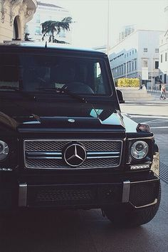 g-wagon | Tumblr