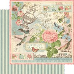botanical-tea-layered.gif