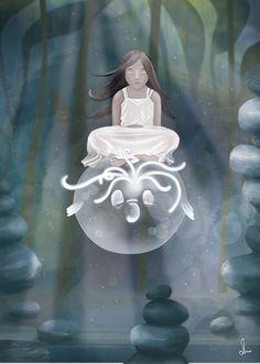 a meditation www.anjameyer.net