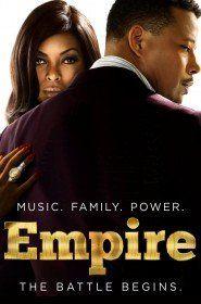 Empire Saison 1 Streaming Vf : empire, saison, streaming, Empire, Saison, Streaming, Vostfr, Saisons,