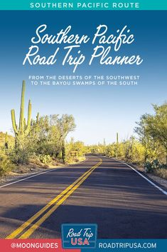 Following old US-80 and its contemporary equivalents from California across the USA's southern tier to Georgia takes you through varied cultural and physical landscapes. Plan your road trip from the deserts of the Southwest to the bayou swamps of the American South with helpful maps, historical background, and recommendations for the best things to do and see along the way. Road Planner, Road Trip Map, Away We Go, California Map, Roadside Attractions, Weekend Trips, Travel Inspiration, Maps, Georgia