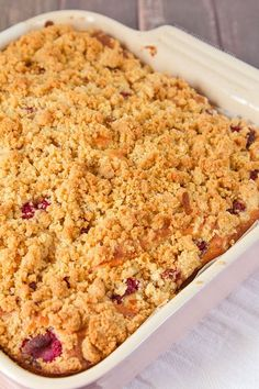 raspberry-lemon-crumb-cake-1.jpg (680×1020)