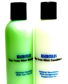 Tea Tree Shampoo Hydrating Strengthening Formula and Tea Tree Conditioner Set 8 oz. Cyber Monday Sale! >>> For more information, visit now : Hair Care Shampoo