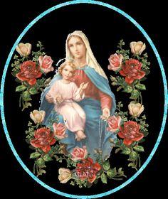 Výsledek obrázku pro altarcito para la virgen de fatima