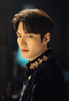 The King: Eternal Monarch will star Lee Min Ho and Kim Go Eun as its lead actors Lee Min Jung, Lee Min Ho Abs, Lee Min Ho Smile, Choi Min Ho, Minho, Lee Min Ho Shirtless, Camila Cabello Wallpaper, Lee Min Ho Boys Over Flowers, Lee Min Ho Wallpaper Iphone