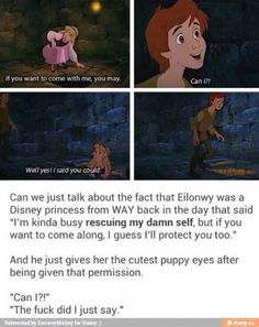 Funny quotes from movies disney hilarious life 43 ideas Disney Pixar, Disney Jokes, Funny Disney Memes, Disney And Dreamworks, Disney Cartoons, Disney Magic, Hilarious Memes, Funny Cartoons, Disney Funny Tumblr