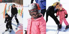 Four Lakes Ski and Snowboard Area, Lisle