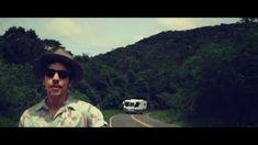Rockn Roll, My Music, Youtube, Music Videos, Songs, Itunes, Brazil, Popular, Eyes