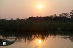 Wildlife photography courses in Kruger National Park, South Africa. Tanzania, Kenya, Safari Holidays, Kruger National Park, Photography Courses, African Safari, Wildlife Photography, South Africa, Adventure