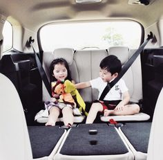 The Frustrations and Rewards of Parenting Teenagers Cute Asian Babies, Korean Babies, Asian Kids, Cute Babies, Twin Baby Boys, Twin Babies, Baby Kids, Cute Little Baby, Pretty Baby