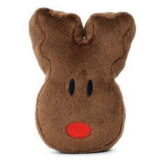 Plush Peeps Reindeer