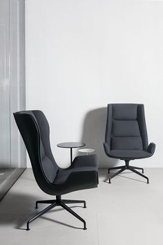 Tecno, Exhibitions, Chair, Furniture, Home Decor, Decoration Home, Room Decor, Home Furniture, Interior Design