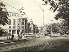 Bratislava, Old Street, Vienna, Budapest, Old Photos, Street View, Photography, Mesto, Times
