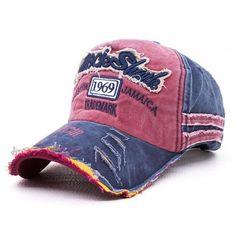 041f39c6ca558 Rock Shark Kingston 1969 Jamaica Distressed Vintage Hat. Chapeaux De  Baseball VintageCasquettes De SportCasquettes Pour HommesCasquettes Chapeaux