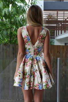 East Coast Fashion: Photo